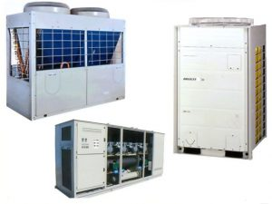 heating-cooling-system-2