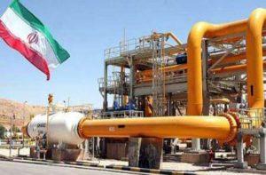 Iran-and-turkey-gas