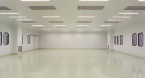 clean-room-sandwich-panel-9-600x321