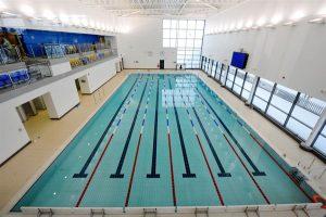 swimming-pool-img-1