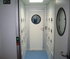 Air-Shower-1-300x252